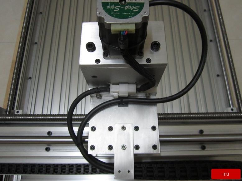 iD2CNC-Wiring (14)