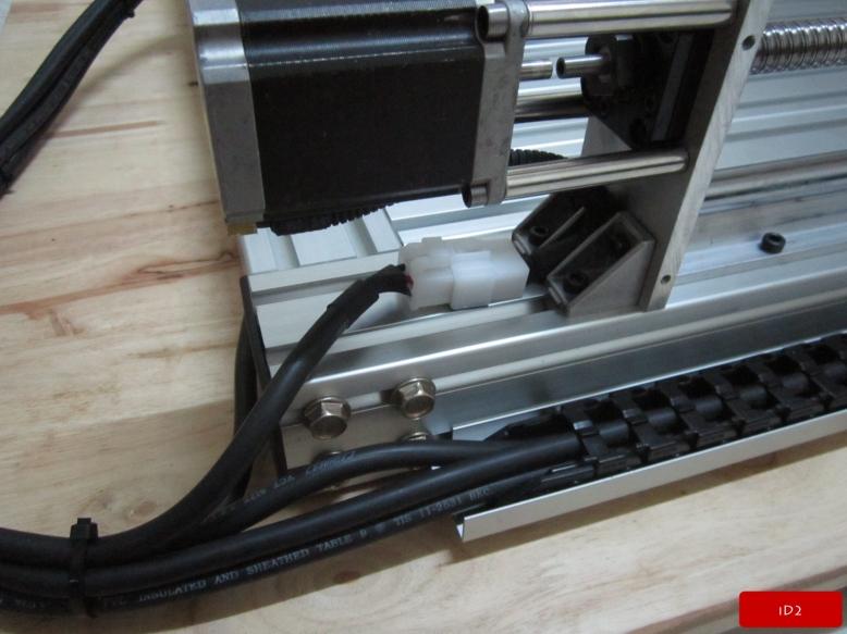 iD2CNC-Wiring (15)