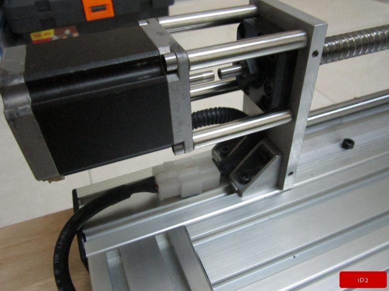 iD2CNC-Wiring (16)