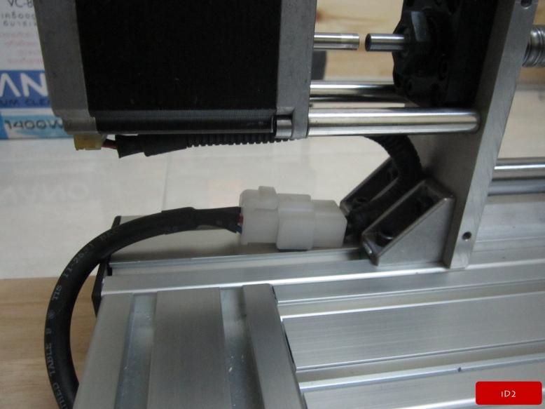 iD2CNC-Wiring (17)