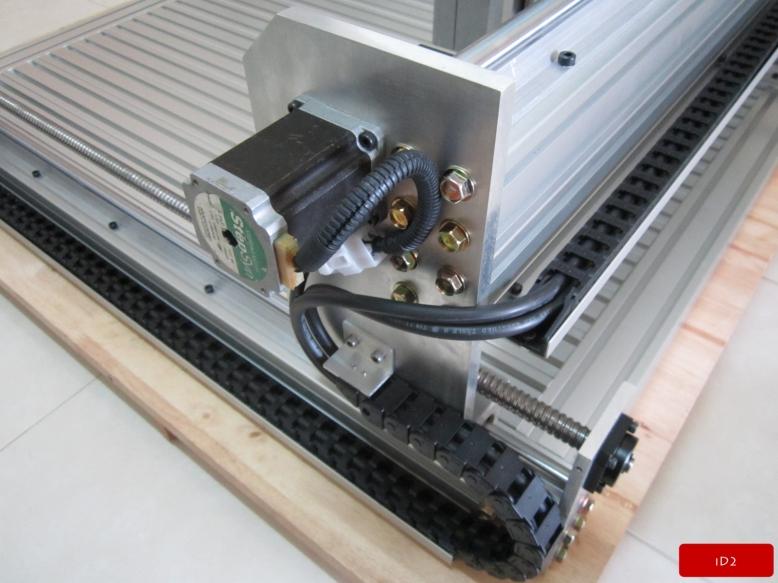 iD2CNC-Wiring (18)