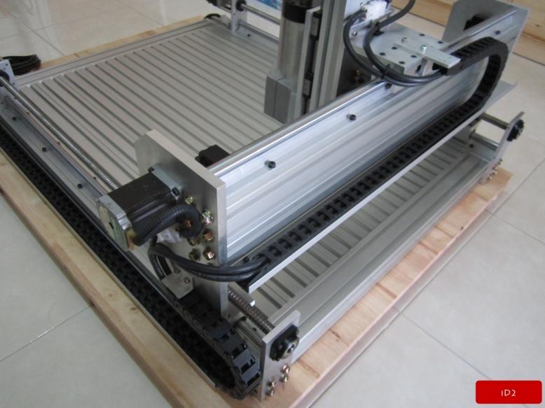 iD2CNC-Wiring (19)