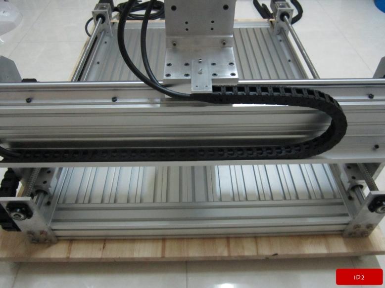 iD2CNC-Wiring (2)