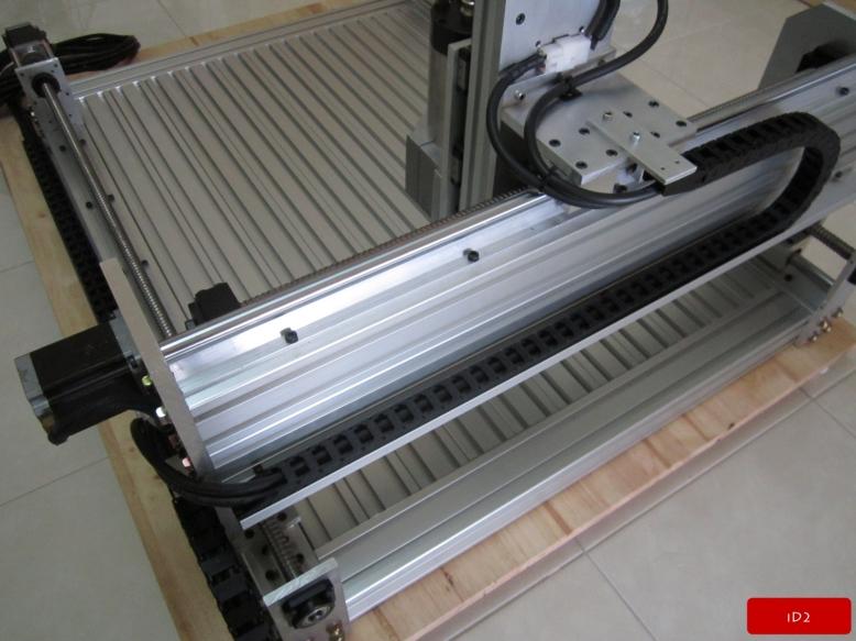 iD2CNC-Wiring (20)
