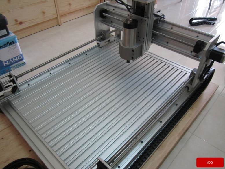 iD2CNC-Wiring (21)