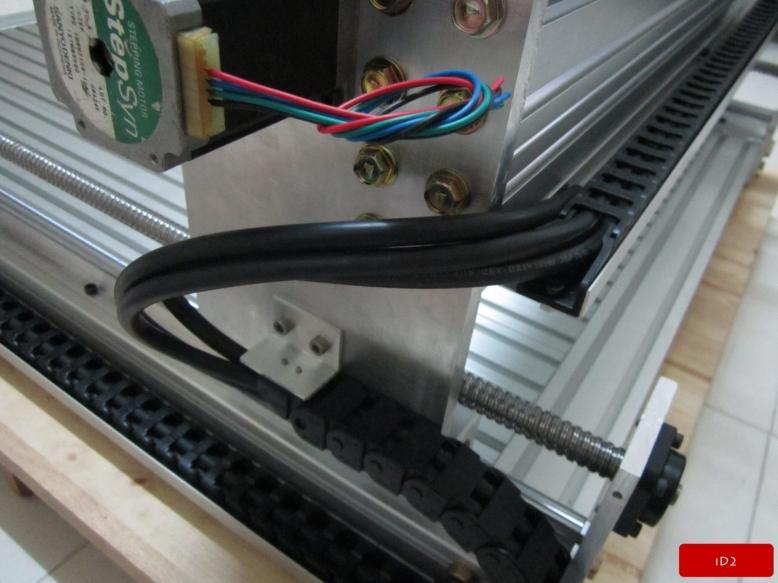 iD2CNC-Wiring (3)