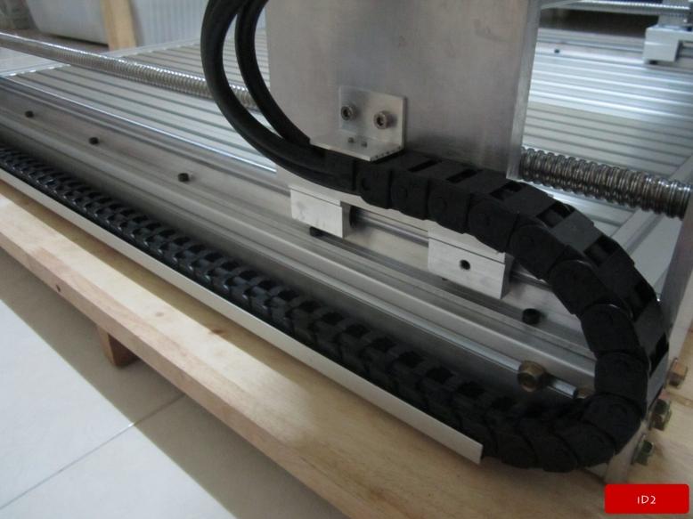 iD2CNC-Wiring (4)