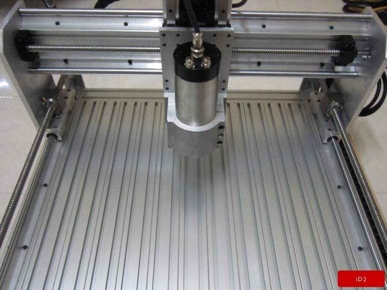 iD2CNC-Wiring (5)