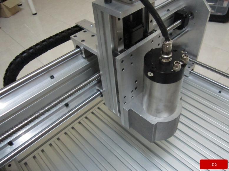 iD2CNC-Wiring (6)