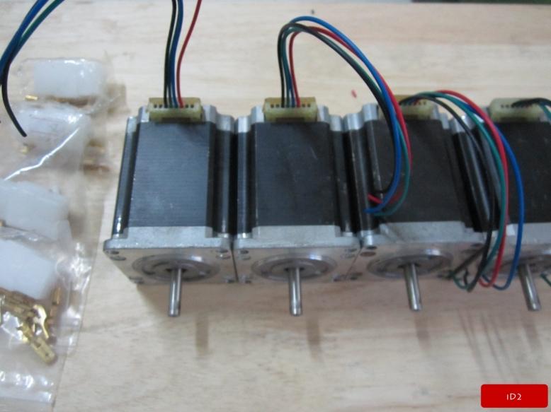 iD2CNC-Wiring (7)