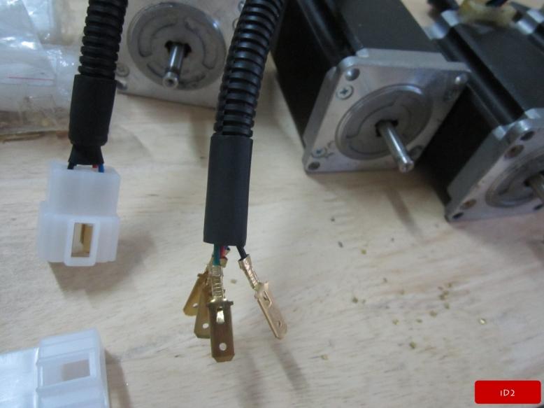 iD2CNC-Wiring (8)