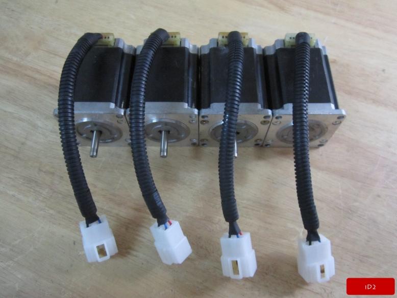 iD2CNC-Wiring (9)