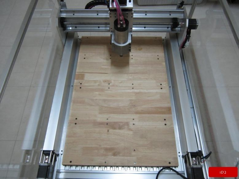 iD2CNC-WoodFacemill (1)