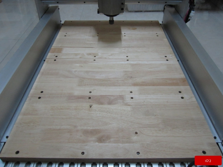 iD2CNC-WoodFacemill (2)