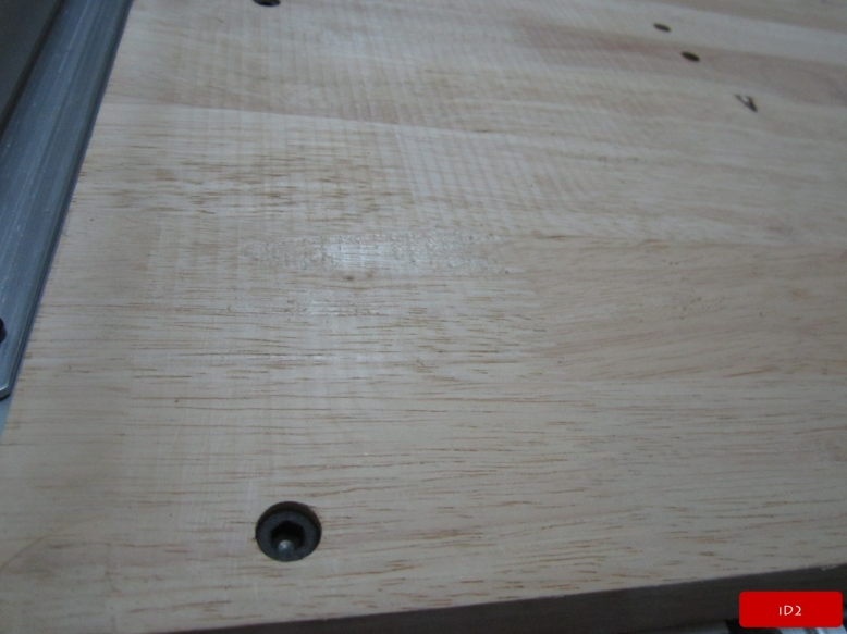 iD2CNC-WoodFacemill (3)