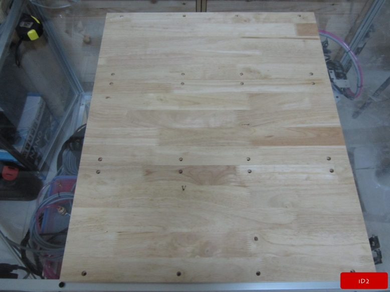 iD2CNC-WoodTableTop (1)