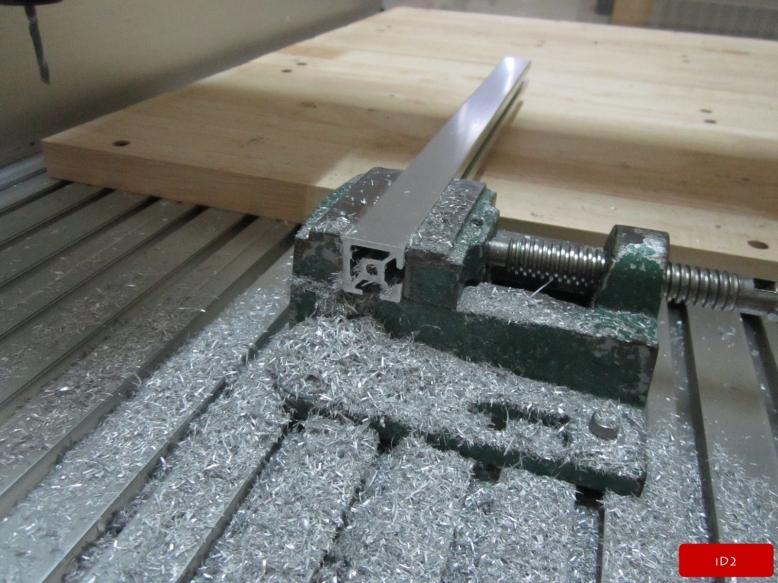 iD2-AluminumProfileCutting (3)