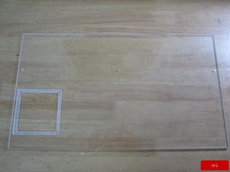 iD2-TopPanel (3)