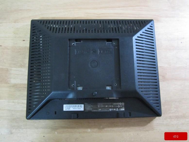 iD2CNC-15incMonitor (2)