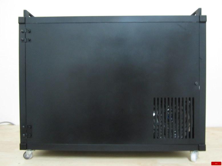 iD2CNC-Back (1)