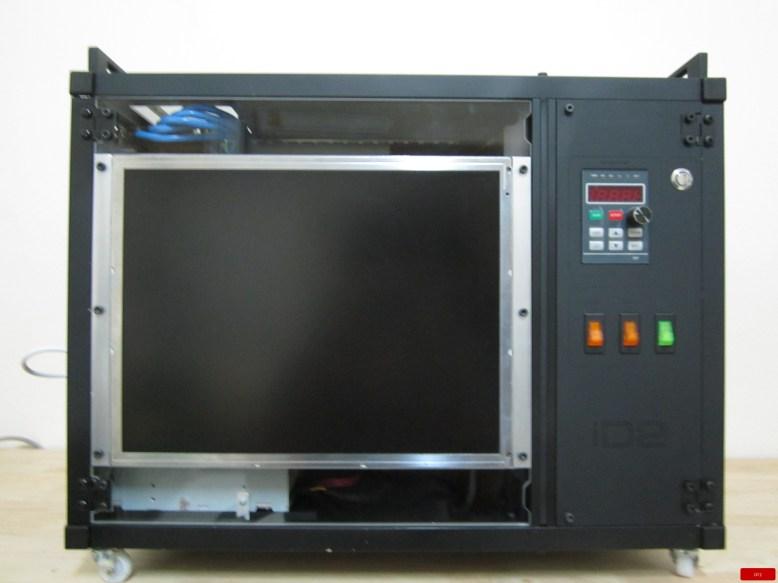iD2CNC-ControllerBox (1)