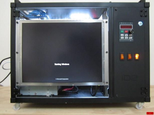 iD2CNC-ControllerBox (2)