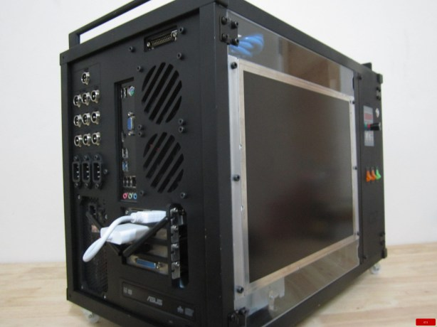 iD2CNC-ControllerBox (3)