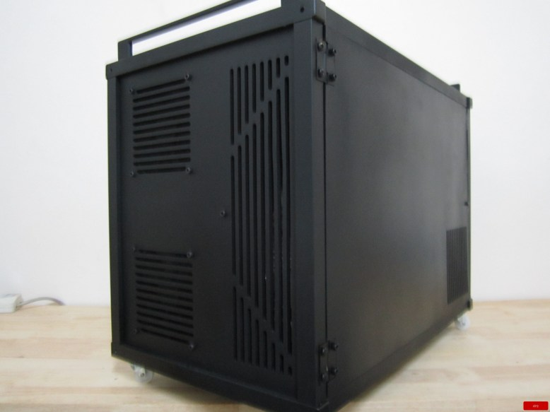 iD2CNC-ControllerBox (5)
