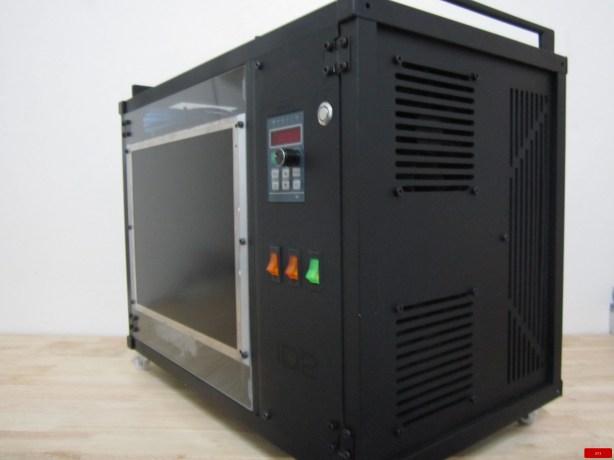 iD2CNC-ControllerBox (6)