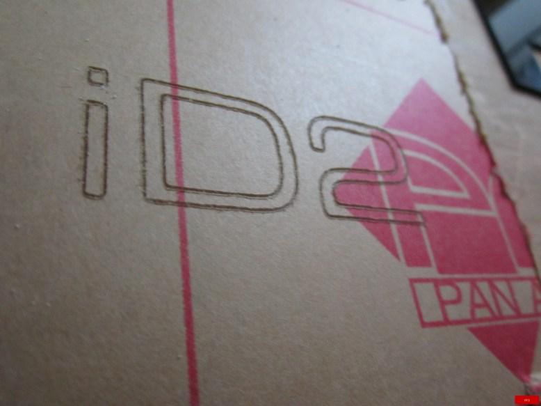 iD2CNC-FontRight (2)