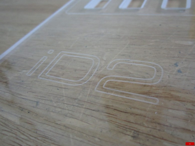 iD2CNC-FontRight (5)