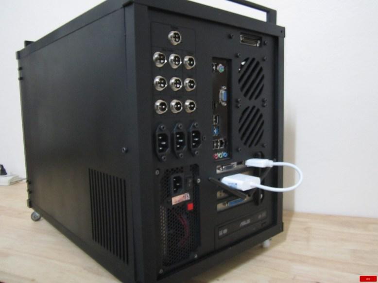 iD2CNC-LeftISO (1)