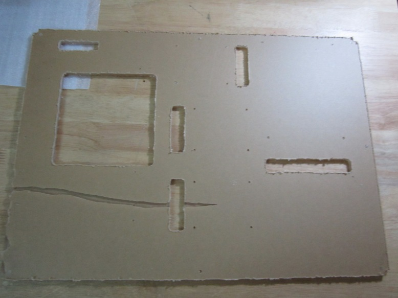 iD2CNC-MiddlePanel (1)