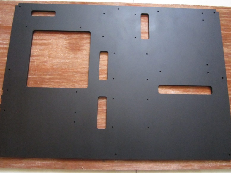 iD2CNC-MiddlePanel (2)
