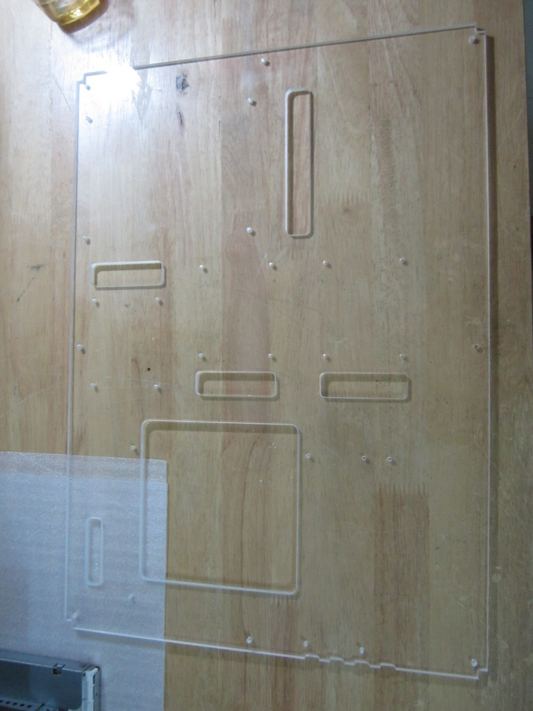 iD2CNC-MiddlePanel (3)