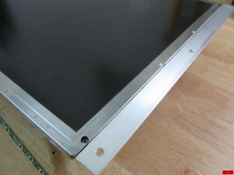 iD2CNC-Monitor (3)