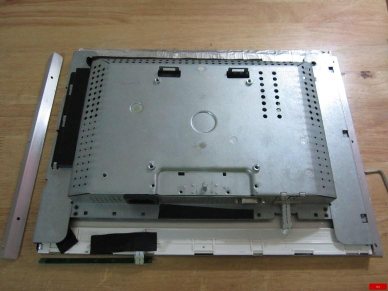 iD2CNC-Monitor (4)