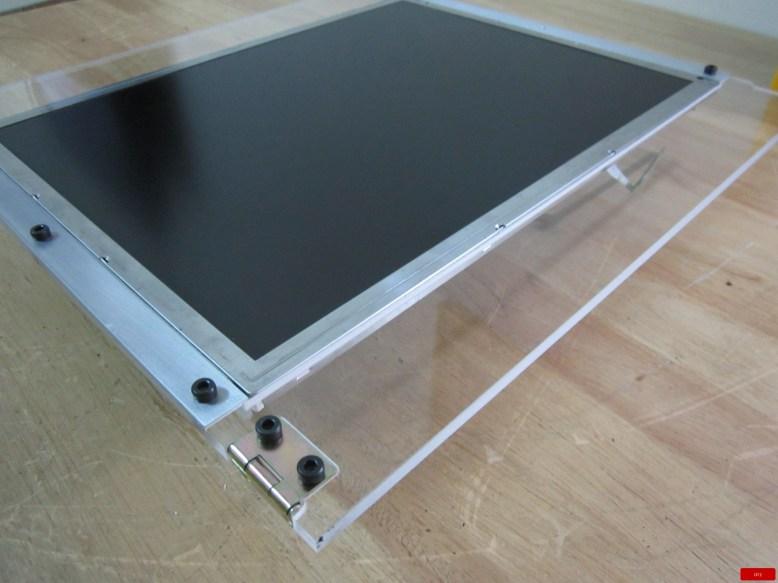 iD2CNC-Monitor (6)