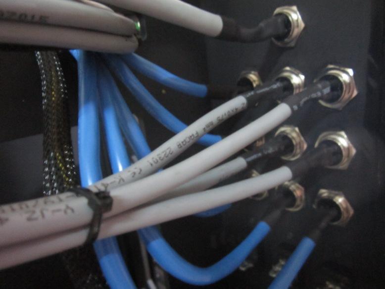 iD2CNC-Wiring (23)