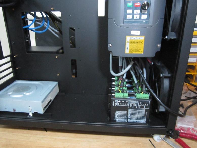 iD2CNC-Wiring (25)