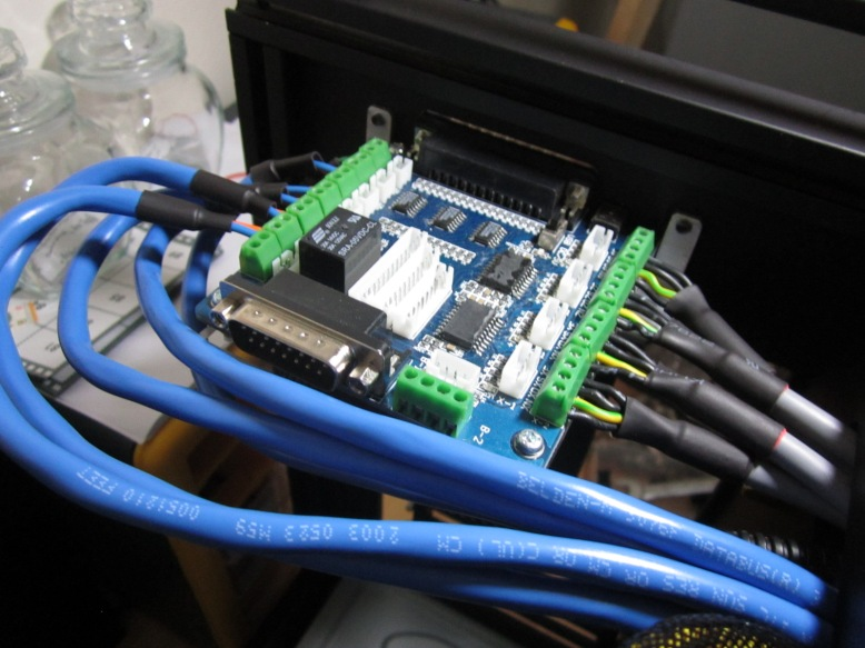 iD2CNC-Wiring (27)