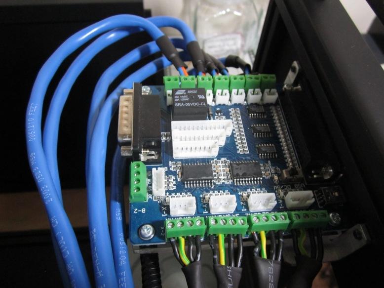 iD2CNC-Wiring (28)