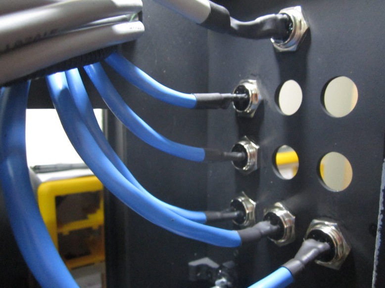 iD2CNC-Wiring (29)