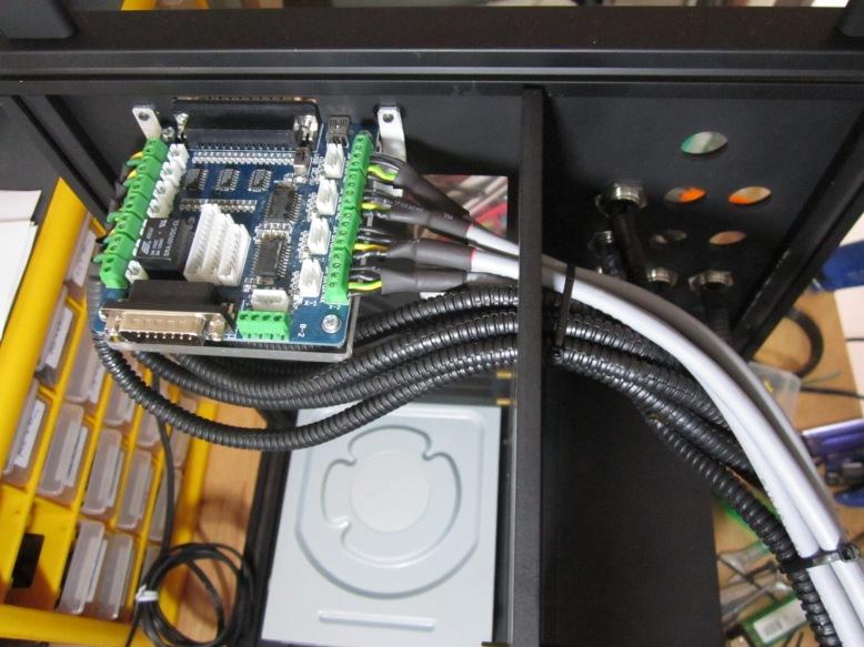 iD2CNC-Wiring (32)