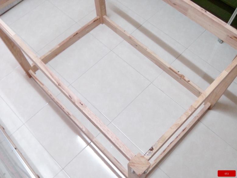 iD2CNC-WoodTableBase (1)