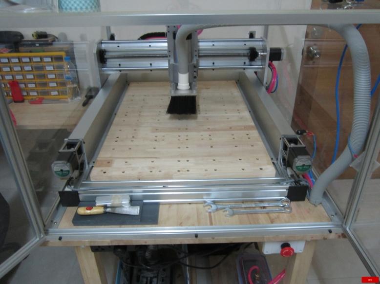 iD2CNC-WoodTableBase (4)