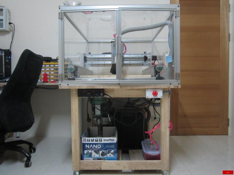 iD2CNC-WoodTableBase (5)