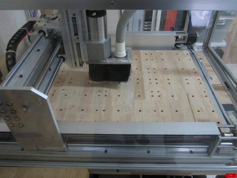 iD2CNC-WoodTableBase (8)