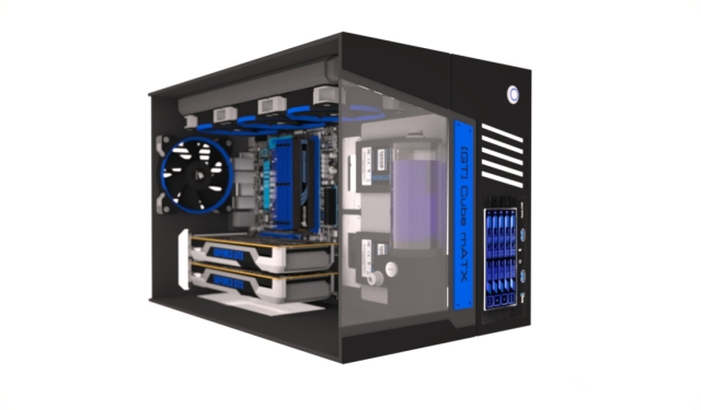 Render-RC_STDFontISO_WithOutSidePanel_Blue2