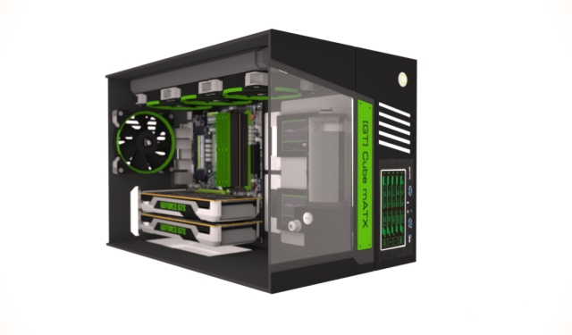 Render-RC_STDFontISO_WithOutSidePanel_Green2